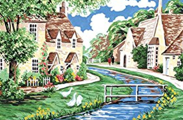 EMBROIDERY_0000_lower slaughter