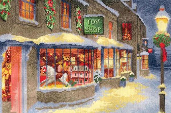 EMBROIDERY_0004_Toy shop John Clayton