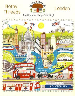 NNEDLECRAFT_0000_Boothy Threads London