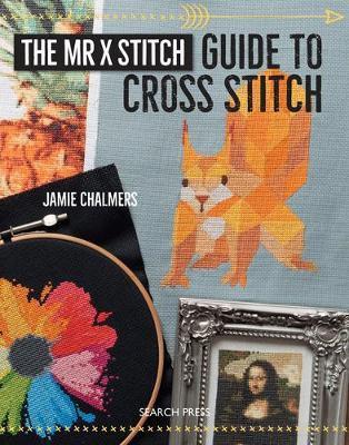 NNEDLECRAFT_0002_Mr X Stitch Book